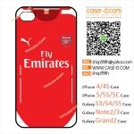 C286 Arsenal 9