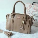กระเป๋าแฟชั่น new collection รุ่น LUCILLE M