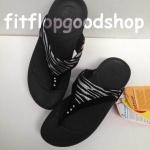 รองเท้า Fitflob New 2013  No.FF606