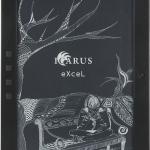 """Icarus Excel 9.7"""""""