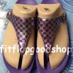 รองเท้า Fitflob New 2013 No.FF573