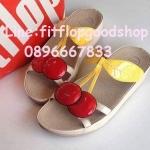 รองเท้า Fitflob New 2014 No.FF746