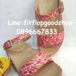 รองเท้า Fitflob New 2014 No.FF856