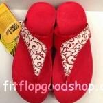รองเท้า Fitflob New 2013 No.FF523