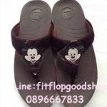 รองเท้า Fitflob New 2013 No.FF582