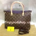 กระเป๋าแบรนด์เนม Louis Vitton ขนาด 13 นิ้ว No.LV176