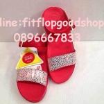 รองเท้า Fitflob New 2014 No.FF781