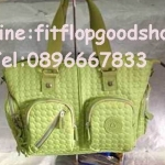 กระเป๋าแบรนด์เนม Kipling No.KI027