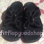 รองเท้า Fitflob New 2013 No.FF565
