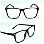 กรอบแว่นตา LENMiXX WAY Spin