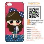 C477 Cute Girl 3