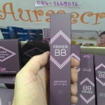 Solar BB Primer Sola Cosmetics SPF 37 PA++ บีบีครีมผสมไพรเมอร์ ของแท้ ราคาถูก