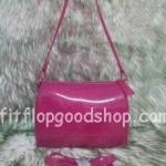 กระเป๋าแบรนด์เนม  Furla  No.FU044
