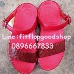 รองเท้า Fitflob New 2014 No.FF668