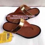 รองเท้า Fitflob New 2014 NO.FF1344