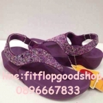 รองเท้า Fitflob New 2014 No.FF768