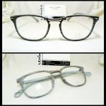 กรอบแว่นตา lenmixx40