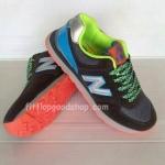 รองเท้า New Bablance No.NB153