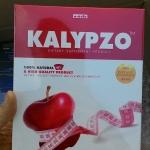 Kalypzo คาลิปโซ่ อาหารเสริมลดน้ำหนัก แบบชง ราคาถูก ราคาส่ง ของแท้