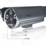 IP Camera Easyn H3-VH05