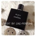 น้ำหอม Chanel Bleu De Chanel EDT for Men 100 ml.
