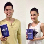 เมโซ่ MEZOBURN THE FAT : GET PERFECT LIFE