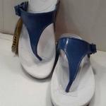 รองเท้า Fitflob New 2014 NO.FF1296