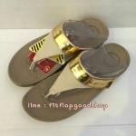 รองเท้า Fitflob New 2014 NO.FF1123