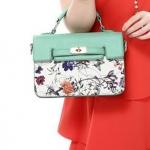 กระเป๋า Axixi AA01-0248