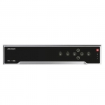 Hikvision DS-7732NI-I4 Embedded 4K NVR 32CH 4K&H.265 NVR รองรับ 4HDD ประกัน 2ปี