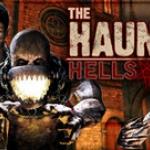 เกมส์ขายดี ประจำร้าน The haunted hells reach ทรู 140