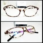 กรอบแว่นตา TR90 10