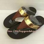 รองเท้า Fitflob New 2014 NO.FF1122