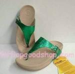 รองเท้า Fitflob New No.FF502