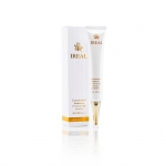Ireal Plus UV Sun & Light Protector SPF 50PA+++ 50ml.