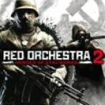 Red Orchestra 2: Heroes of Stalingrad - GOTY