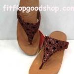รองเท้า Fitflob New 2013 No.FF542