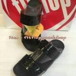 รองเท้า Fitflob New 2014 NO.FF1014