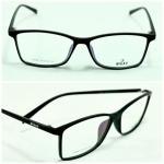 กรอบแว่นตา LENMiXX MIGAO Black