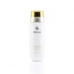 Ireal Plus Mild Milky Essence For Sensitive Skin 120 ml.