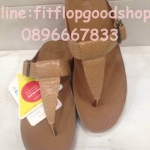 รองเท้า Fitflob New 2014  No.FF773