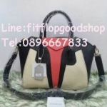กระเป๋าแบรนด์เนม Givenchy No.GI008