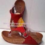 รองเท้า Fitflob New 2014 NO.FF1256
