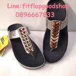 รองเท้า Fitflob New 2014  No.FF941