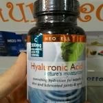 Neocell Hyaluronic Acid นีโอเซลล์ ไฮยาลูโรนิก เอซิด ราคาถูก ขายส่ง ของแท้
