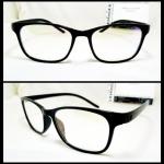 กรอบแว่นตา TR90 1