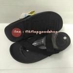 รองเท้า Fitflob New 2014 NO.FF1119 ไซส์ 40-44