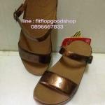 รองเท้า Fitflob New 2014 NO.FF1310