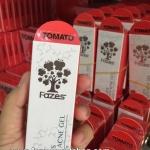 FAZES Tomato Acne Gel แฟเชท เจลแต้มสิว ราคาถูก ขายส่ง ของแท้