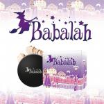 Babalah cake 2 way แป้งเค้กทูเวย์ บาราล่า
